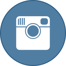 instagram-round-with-border-icon-256